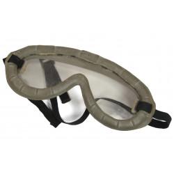 Goggles, Polaroid, Type 1021, US Army (canvas)