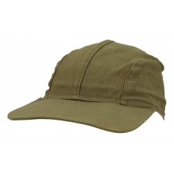 Casquette USAAF, Type B-1, 15th USAAF