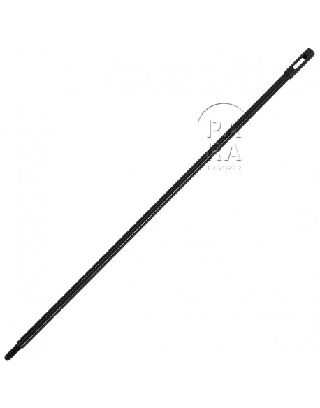 Stick, Cleaning, for Mauser 98K