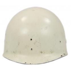 Liner, Helmet, M1, White, Westinghouse