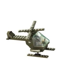 Hélicopter lego