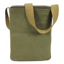 Bag, Ammunition, M1