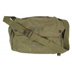 Bag, Lightweight, OD, Normandy
