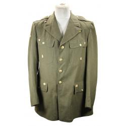 Veste de sortie, troupe, 42L, 1942