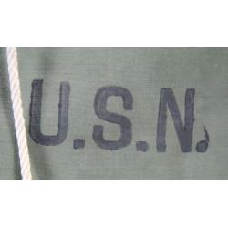 Parka, Deck, US Navy, Medium, 1943