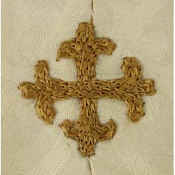 Shawl (Stole), US Chaplain