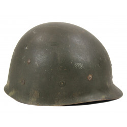 Liner, Helmet, M1, Westinghouse