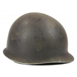 Helmet USM1, Major, ETO Bar