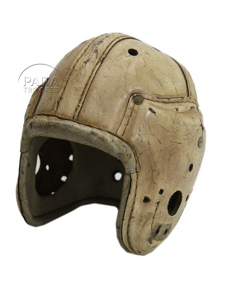 Helmet, football, American