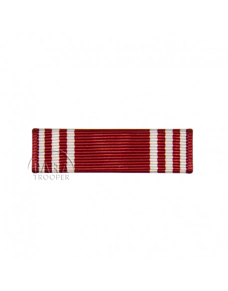 Ribbon, US, Good Conduct