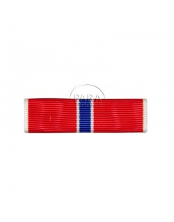 Ribbon, US, Bronze Star