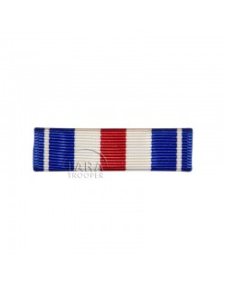 Ribbon, US, Silver Star