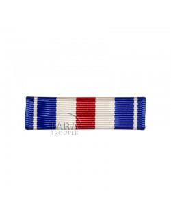 Ribbon, US, Silver Star