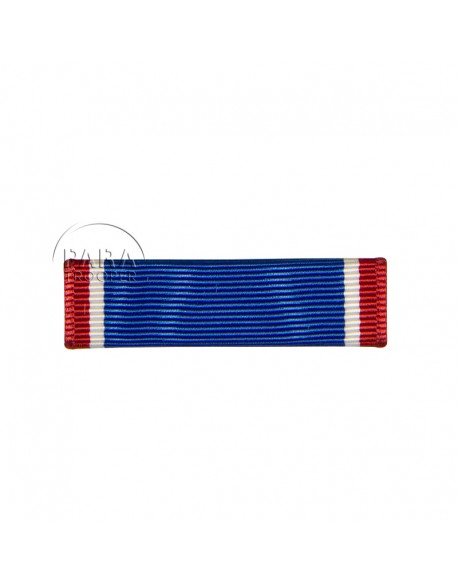 Ribbon, US, Distinguished Service Cross