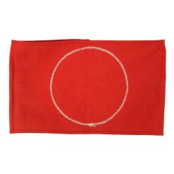 Armband, NSDAP