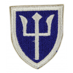 Patch, 97th Infantry Division