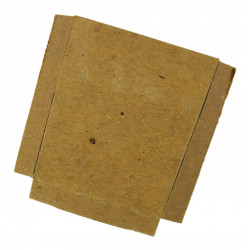 Carton de protection de clip de Garand