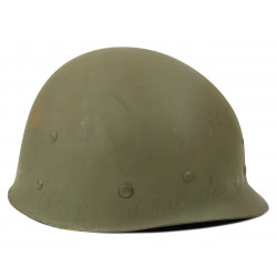 Liner, Helmet, M1, Firestone