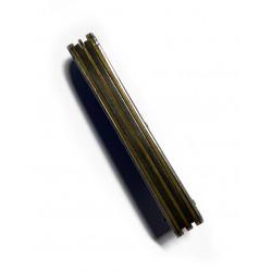 Knife, Pocket, Utility, USMC