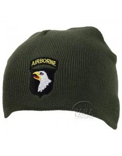 Bonnet 101e Airborne Division