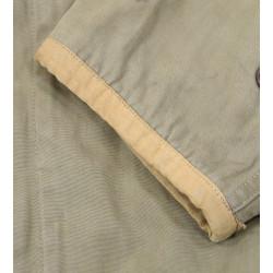Jacket, Field, M-1941, 34R