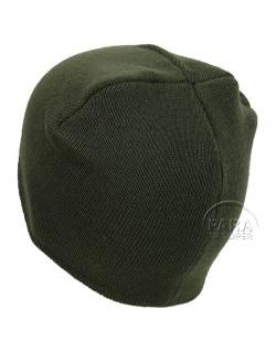 Bonnet 101ème airborne