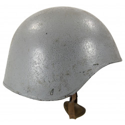 Helmet, MK 2, Grey, US Navy