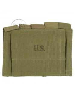 Pocket ammunition Thompson