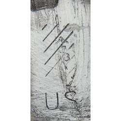 Bayonet, M1917, Remington
