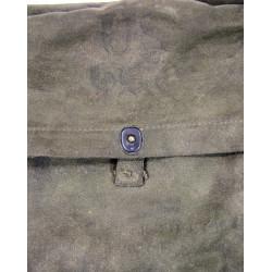 Bag, Mask, Gas, Lightweight, khaki, Normandy