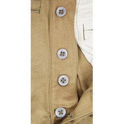 Shorts, Afrika Korps, German