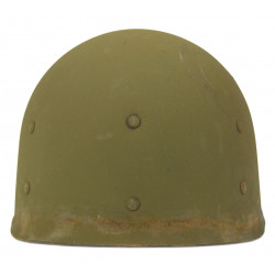 Helmet, M1, US Navy, 1942
