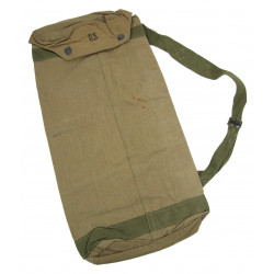 Bag, Carrying, M6, for rockets, BOYT 1944