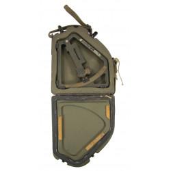 Quadrant, Gunner's, M1, 1943