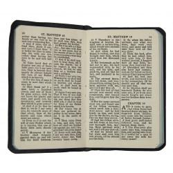 Hat, Dixie Cup, US Navy + Bob, US Navy + New Testament, William Stark