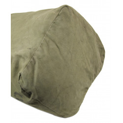 Bag, Duffel, 1943, named