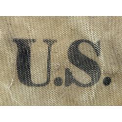 Bucket, Watering, Canvas, BOYT 1943, Normandy