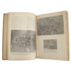 Handbook (TM-E 30-480) on Japanese Military Forces, 1944