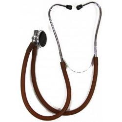Stethoscope, Medical Department,