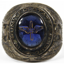 Ring, US Army Air Force