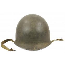 Helmet, M1, Fixed Bales, ID
