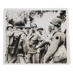 Photo, Prisoners of War