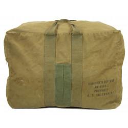 Bag, Kit, Aviator's, AN 6505-1, ID