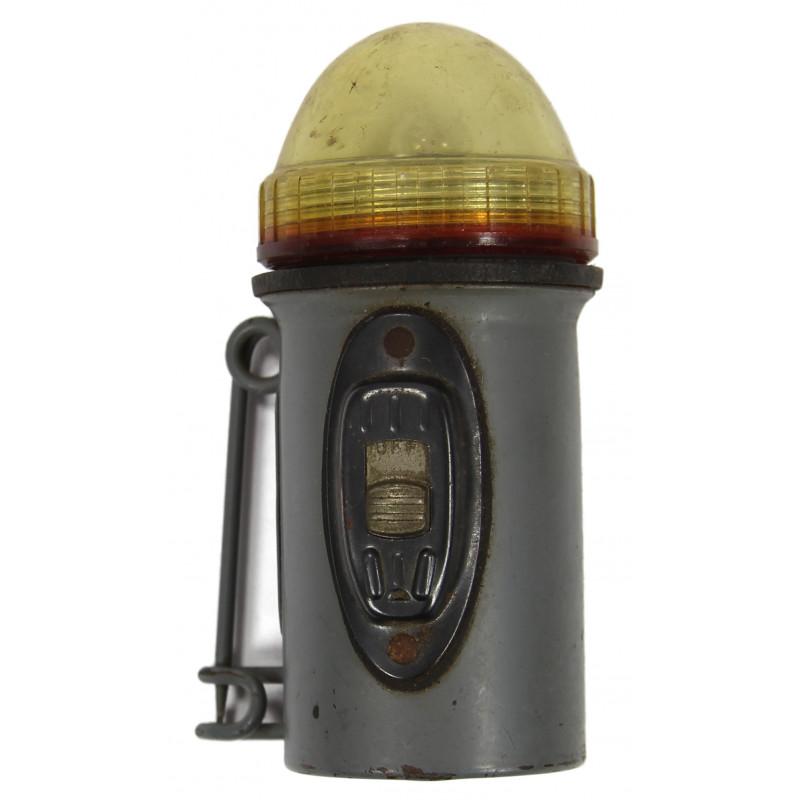 Lamp, Life Jacket, US Navy, BMG