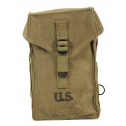 Bag, General Purpose, FROELICH CO., Normandy