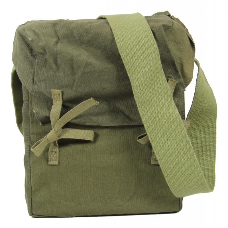Bag, Satchel Charge
