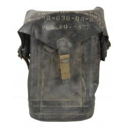 Bag, Waterproof, Special Purpose