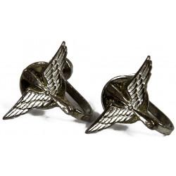 Boucles d'oreilles, USAAF