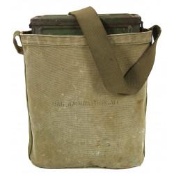 Bag, Ammunition, M1, US Army