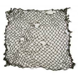 Net, Helmet, medium-mesh, OD